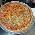 מבצע פיצה, רק בפיצרלה!!